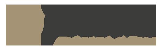 logo-puelche-horizontal